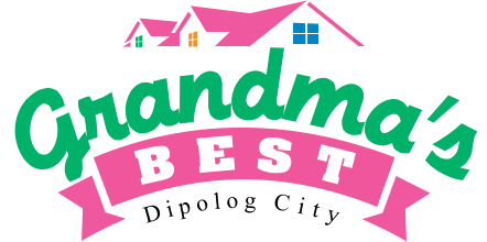 Grandma's Best Restaurant and Bakeshop, Inc.
